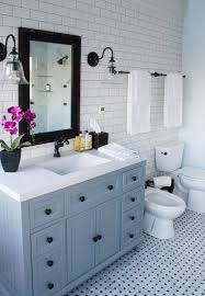 bathroom floor tile blue. Full Size Of Bathroom Design:bathroom Ideas In Blue Pictures Decor Vanity Light Accessories Retailers Floor Tile L