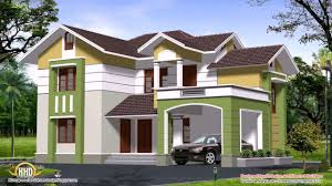 simple two y house design philippines