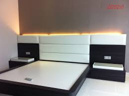 Built In Bed Designs Built In Wardrobe Malaysia Walk In Closet Malaysia