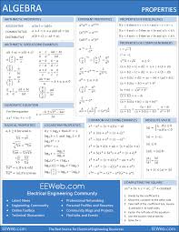 math algebra help math sheet electronics and electrical  algebra help math sheet electronics and electrical engineering algebra