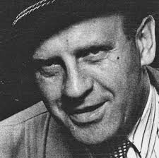 oskar schindler entrepreneur biography
