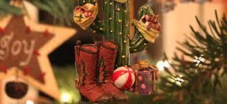 Weihnachten In Amerika Entdecker Blog