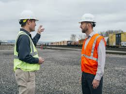 cig logistics acquires odessa rail facility new terminal will cig logistics acquires odessa rail facility new terminal will allow transport of crude in out of basin midland reporter telegram