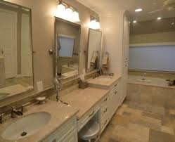 Houston Bathroom Remodeling Style Cool Ideas