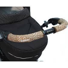 Аксессуары для колясок и автокресел <b>Choopie</b> — купить на ...