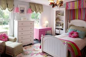 white bedroom furniture for kids. Fine For Image Of White Kids Bedroom Furniture Set Intended For B
