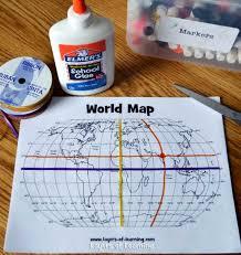 Us And Canada Map Activity 0751b7a37ae6e2973e802d57ba6dc90e ...