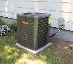 hvac ac unit.  Hvac Affordable HVAC Sales And Service In Pinellas Park FL To Hvac Ac Unit