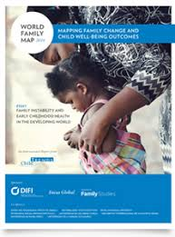 essay family instability and early childhood health in the  world family map pdf