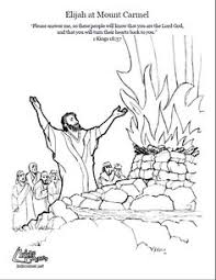 4702cf5b32bd21cc5e3f980f9c6251f9 elijah mount carmel elijah coloring page could be elijah in flaming chariot (taken from philip & ethiopian on philip and the ethiopian eunuch coloring page