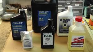 air compressor oil weight. Modren Air On Air Compressor Oil Weight YouTube