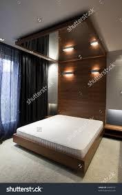 Mirror Ceiling Bedroom Bedroom Ceiling Mirror 5 Home Decor I Furniture