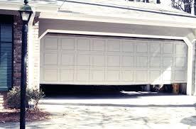 liftmaster garage door opens by itself garage door liftmaster garage door opener wont close light flashes