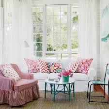 beach living room furniture. Amazing Design Coastal Living Room Furniture Incredible 40 Beautiful Beachy Rooms Beach .