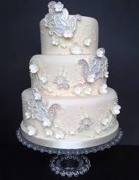 Wedding Cake Dream Symbol Butterflies Wedding Cake This Is My