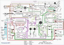 datsun 510 wiring diagram pressauto net 280z painless wiring at Datsun 510 Wiring Harness