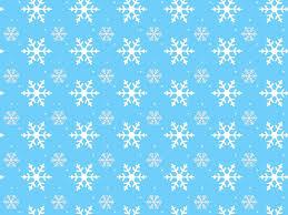 free snowflake pattern. Modren Free Snowflake Pattern On Free T
