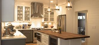 Kitchen Remodeling Atlanta Ga Model