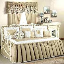 day bed sheets