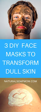 has your skin gone from glowing to dull and lifeless the harsh months of