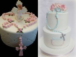 First Holy Communion Party Ideas And All The Essentials Youll Need