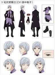 anime character design sheet.  Anime Character Design Sheet Anime Template    See More Character Designs At Stylendesignscom And Anime Design Sheet