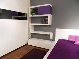 Small Bedroom Wardrobe 21 Small Bedroom Built In Wardrobe That Show Proper Furniture
