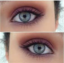 perfect natural eye makeup ideas for spring natural makeup natural eye makeup eye