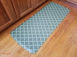 anti fatigue kitchen mat best of kitchen makeovers industrial kitchen floor mats fort mat