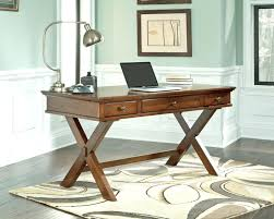 custom made home office furniture. custom made office desk best home work from ideas table for furniture adelaide s