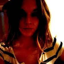 Valerie Farley (vlrfarley0) - Profile | Pinterest