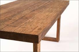 Esstisch Wohnzimmer Holz