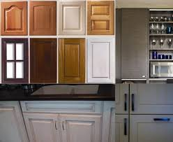 kitchen cabinets white home depot quicua com