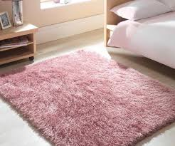 Large Size of Captivating Pink Fluffy Rugs At Melbourne Rugs Model Plus  Style With Santa Cruz