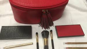 day to date elizabeth arden kit unboxing