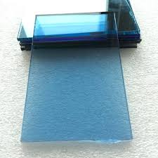 colored glass sheets clear patterned supplieranufacturers at colored glass sheets
