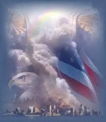 Focus on Jerusalem America The Prodigal Nation