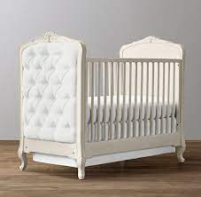 best places to baby furniture