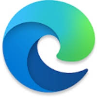 Make internet download manager to show the download panel for videos playing in the edge browser by installing idm integration module extension. Microsoft Edge 46 04 22 5156 For Android Download