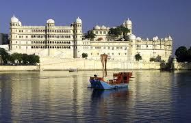 Hotel Maru Palace Hotels In Rajasthan Tomar Holidays Hospitality