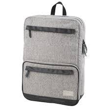 Mirage Sneaker Backpack - HEX