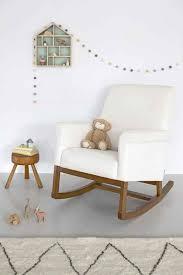 cool nursery furniture. Wonderful Furniture Cool Nursery Furniture Brilliant On Intended Baby Top Chairs Ideas Nursing  Chair Room 14 And S