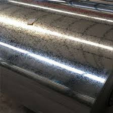galvanized steel coil china galvanized steel coil hs code pictures photos