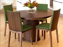 dining table for sale ikea. cheap small dining tables for sale and chairs spaces table 4 ikea