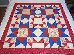 72 best CONTRARY WIFE / HUSBAND QUILT images on Pinterest ... & Buy and sell handmade directly from the Artists! The Handmade Artists' Shop  is devoted to supporting handmade and bringing the finest handmade products. Adamdwight.com