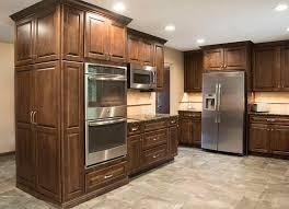 koch photo gallery koch cabinets
