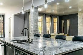 cost of marble countertops marble laminate installs traditional