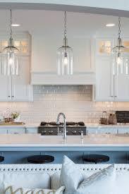 pendants lighting in kitchen. glass kitchen pendant lights hollywood thing pendants lighting in