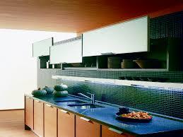 black glass tile kitchen backsplash with wall cabinet and kitchen self cabinet lighting backsplash home