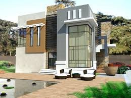 impressing build your dream house design home plans